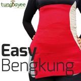 Tungbayee - Easy Bengkung