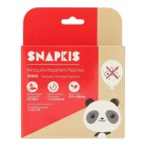 Snapkis - Mosquito Repellent Patch 10 Pack