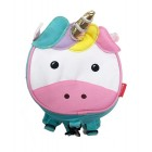 Snapkis - Toddler Bag with Harness *Unicorn*