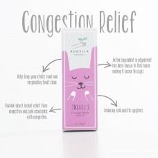 Audelia Naturals - SNIFFLES Congestion Relief *10ml*  BEST BUY