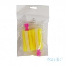 Basilic - Sponge Head 2pcs (D254)