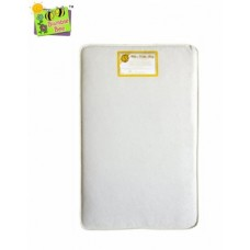 "Bumble Bee: Latex Playpen Mattress 26""x38""x1"""