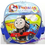 Thomas Train Toddler Knapsack *A* (Day Trip with Thomas)