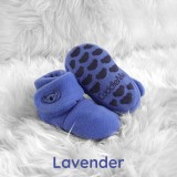 * CuddleMe - Prewalker *LAVENDER* BEST BUY