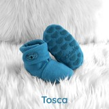 * CuddleMe - Prewalker *TOSCA* BEST BUY