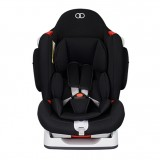 Koopers - Lavolta Car Seat *Black*