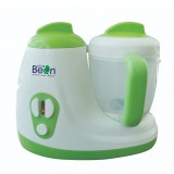 Little Bean - Freely Easy Food Processor