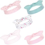 Little Treasure - Headband Set 5pc (76500)