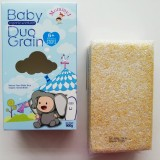 MommyJ - Step 2 Organic Duo-Grain *BEST BUY*