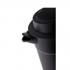 Relax - 18.8 Stainless Steel Thermal Carafe 1500ML (Black) *BEST BUY*