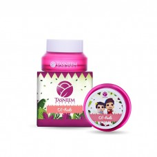 Tasneem Naturel - CF Rub Balm 18g *BEST BUY*
