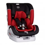 Koopers - Zumba Car Seat *RED*