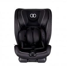 Koopers - Lavani Car Seat *BLACK*