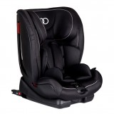 Koopers - Lavani Car Seat *BLACK*