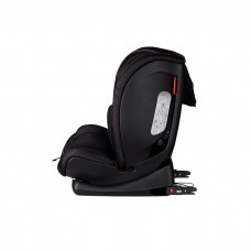 Koopers - Lavani Car Seat *RED*
