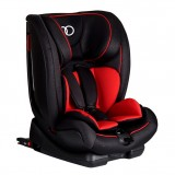 Koopers - Lavani Car Seat *RED*