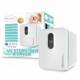 Autumnz - UV Steriliser & Dryer *BEST BUY*