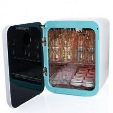 Autumnz - UV Steriliser & Dryer *BEST BUY*
