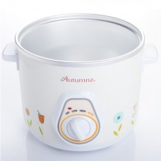 Autumnz - Baby Food Cooker *BEST BUY*