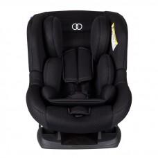 Koopers - Pago Car Seat *BLACK*