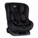 Koopers - Pago Car Seat *BLACK*