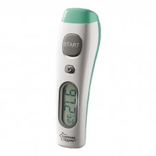 Tommee Tippee - No Touch Forehead Thermometer