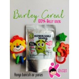 Izliyah Kitchen - Basic Cereal *Barley* BEST BUY