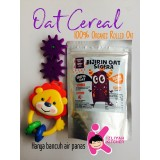 Izliyah Kitchen - Basic Cereal *Oat* BEST BUY