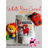 Izliyah Kitchen - Basic Cereal *White Rice* BEST BUY