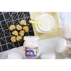 Izliyah Kitchen - Monster Cookies *Butter Raisin* BEST BUY