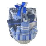 Baby Giftland - Hamper Boy (0035)