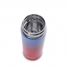 Relax - 18.8 Stainless Steel Thermal Flask 250ML (Pink) *BEST BUY*