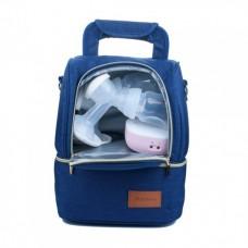 Autumnz - JOYLEE Cooler Bag (Sapphire Blue)