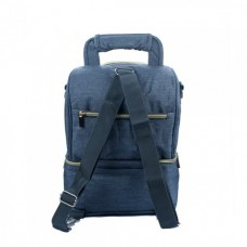 Autumnz - JOYLEE Cooler Bag (Ash Grey)