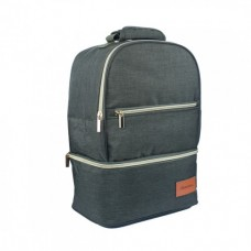 Autumnz - NEATPACK Cooler Bag (Tea Green)