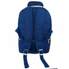Autumnz - NEATPACK Cooler Bag (Sapphire Blue)