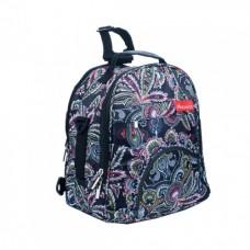 Autumnz - Classique Cooler Bag (Vine Black)
