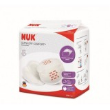 NUK - Ultra Dry Breast Pad 100pcs *BEST BUY*