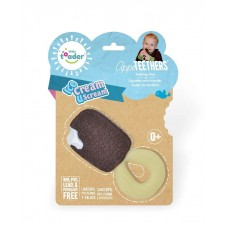 Little Toader - Ice Cream U Scream