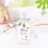 Chomel - Baby Hand Sanitizer 55ML *BEST BUY*
