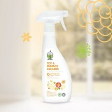 Chomel - Baby Toy & Surface Cleaner 500ML *BEST BUY*