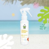 Chomel - Baby Travel & Highchair Cleaner 100ML *BEST BUY*