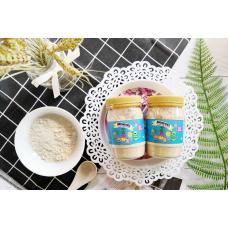 Izliyah Kitchen - Instant Mixed Cereal *Instant Brown Rice Bilis* BEST BUY