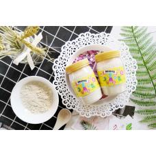 Izliyah Kitchen - Instant Mixed Cereal *Instant White Rice Bilis* BEST BUY