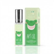 Audelia Naturals - APT Oil 10ml *BEST BUY*