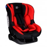Koopers - Pago Car Seat *RED*