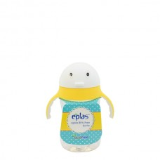 Eplas - Baby Sippy Cup With Straw 320ML