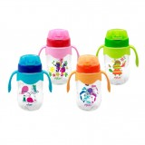 Eplas - Baby Sippy Cup With Straw 420ML