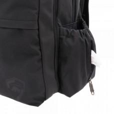 Princeton - Urban Reborn Series Diapers Bag *Black* BEST BUY