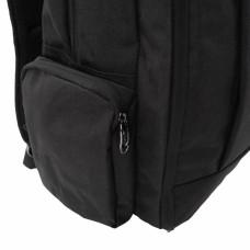 Princeton - Starwalker X Series Diapers Bag *Black* BEST BUY